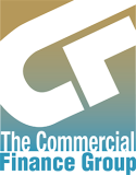 The Commercial Finance Group