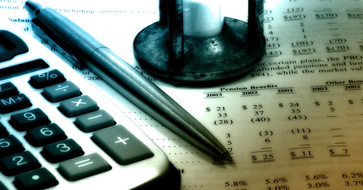 sheet-financing