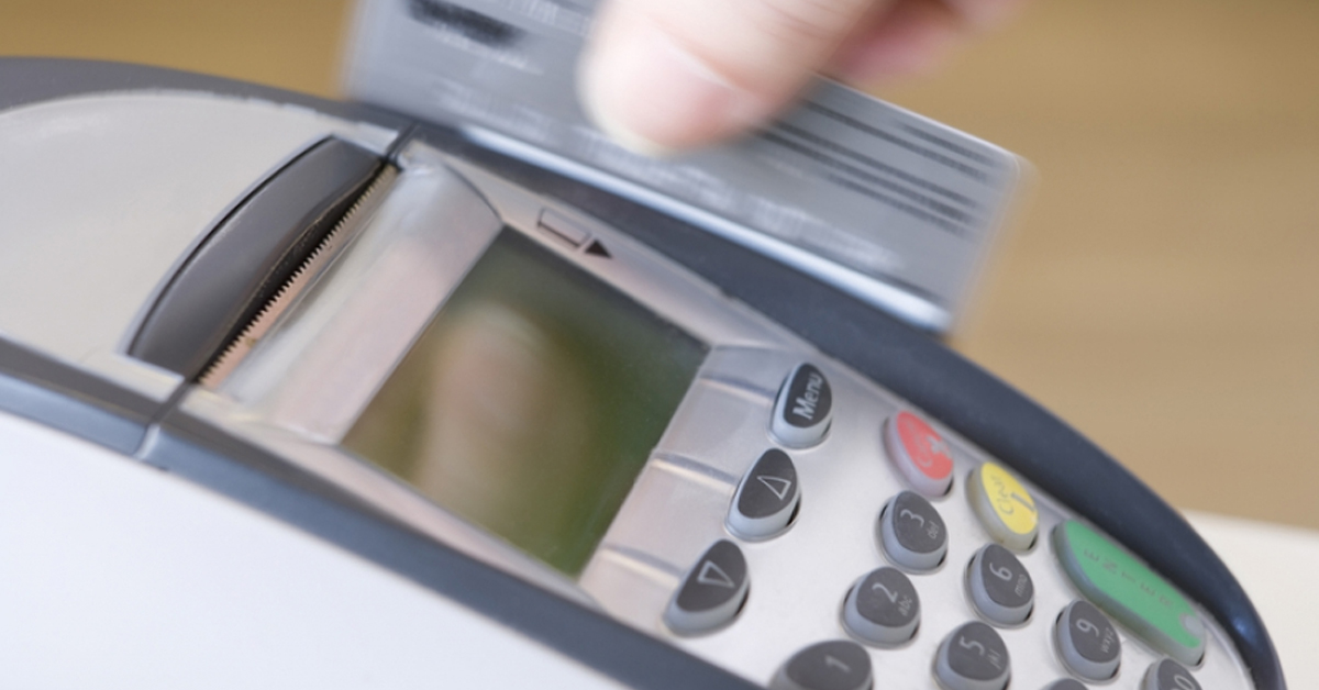 Are Your Accounts Receivable Getting Old-blog