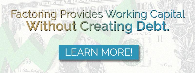 Progressive finance cash loans image 6