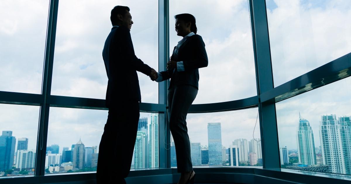 Marketing Strategies With Proven Impact On B2B Revenue-blog
