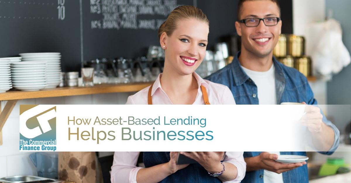 asset-based-lending