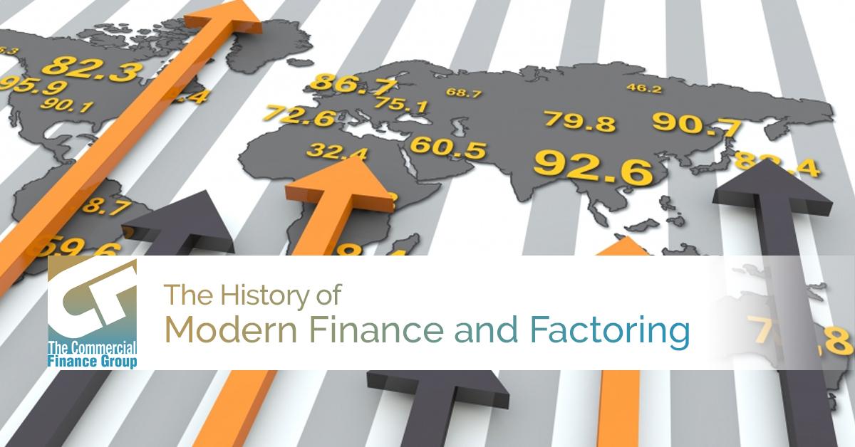 history-finance