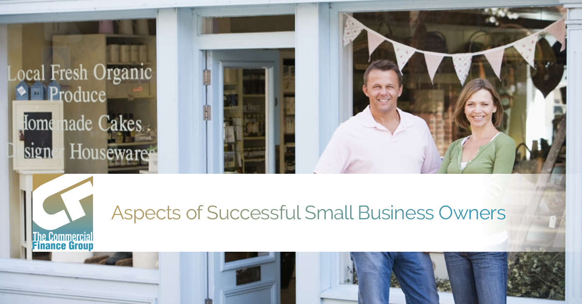 aspects-small-business