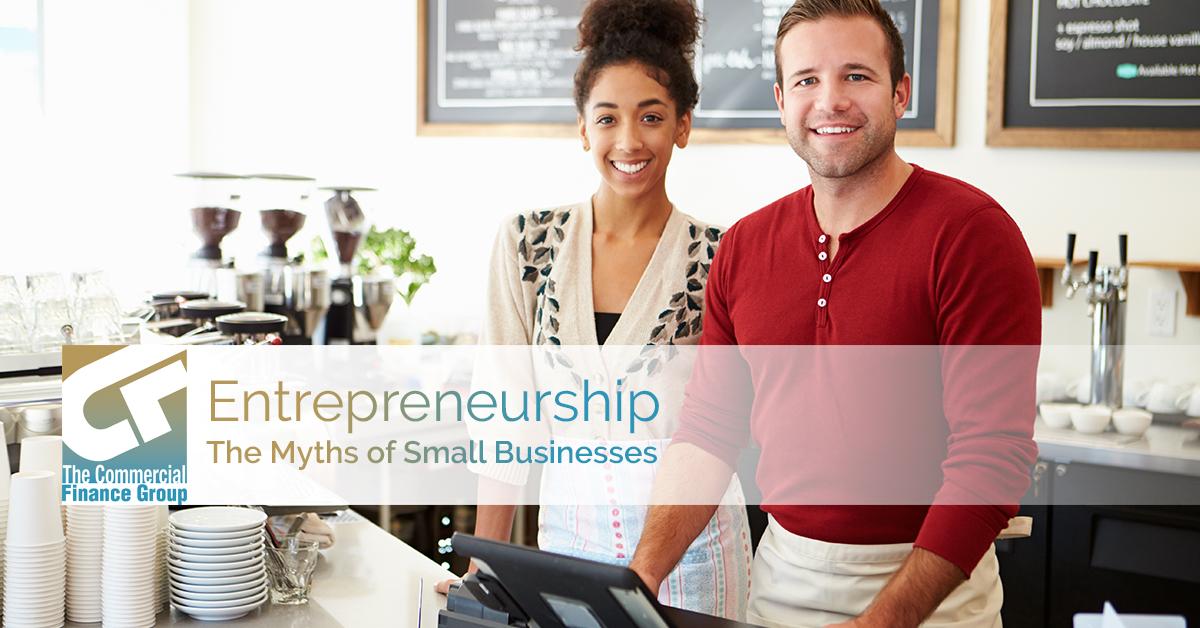 smallbusinessmyths042017
