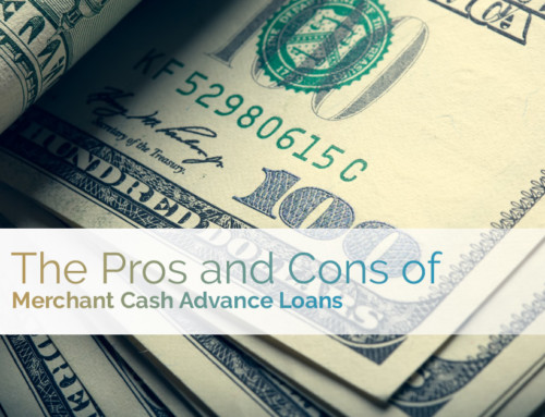 Presidents choice cash advance image 10