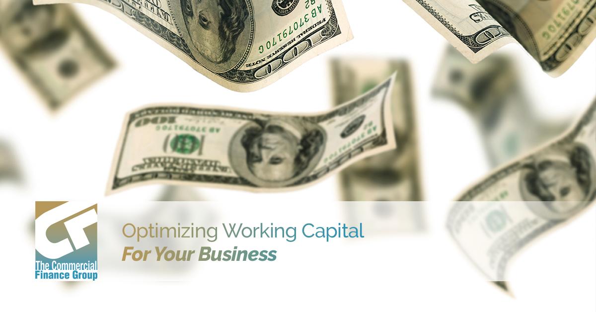 optimizing-capital