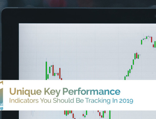 Unique Key Performance Indicators You Should Be Tracking In 2019