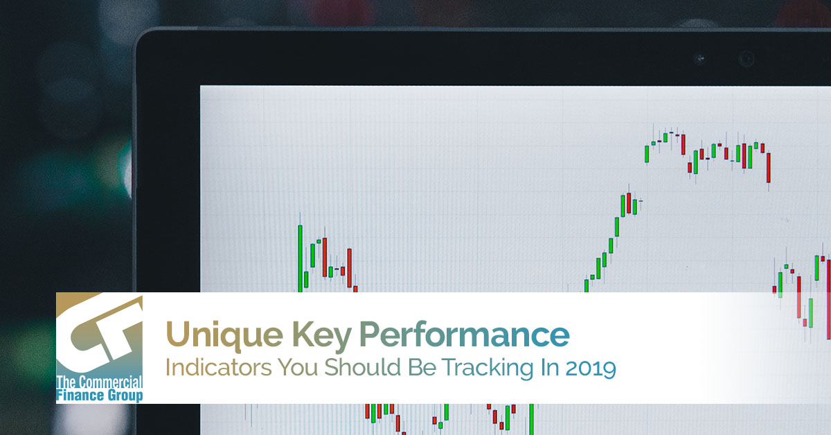 Factoring Atlanta Unique Key Performance Indicators You Should Be
